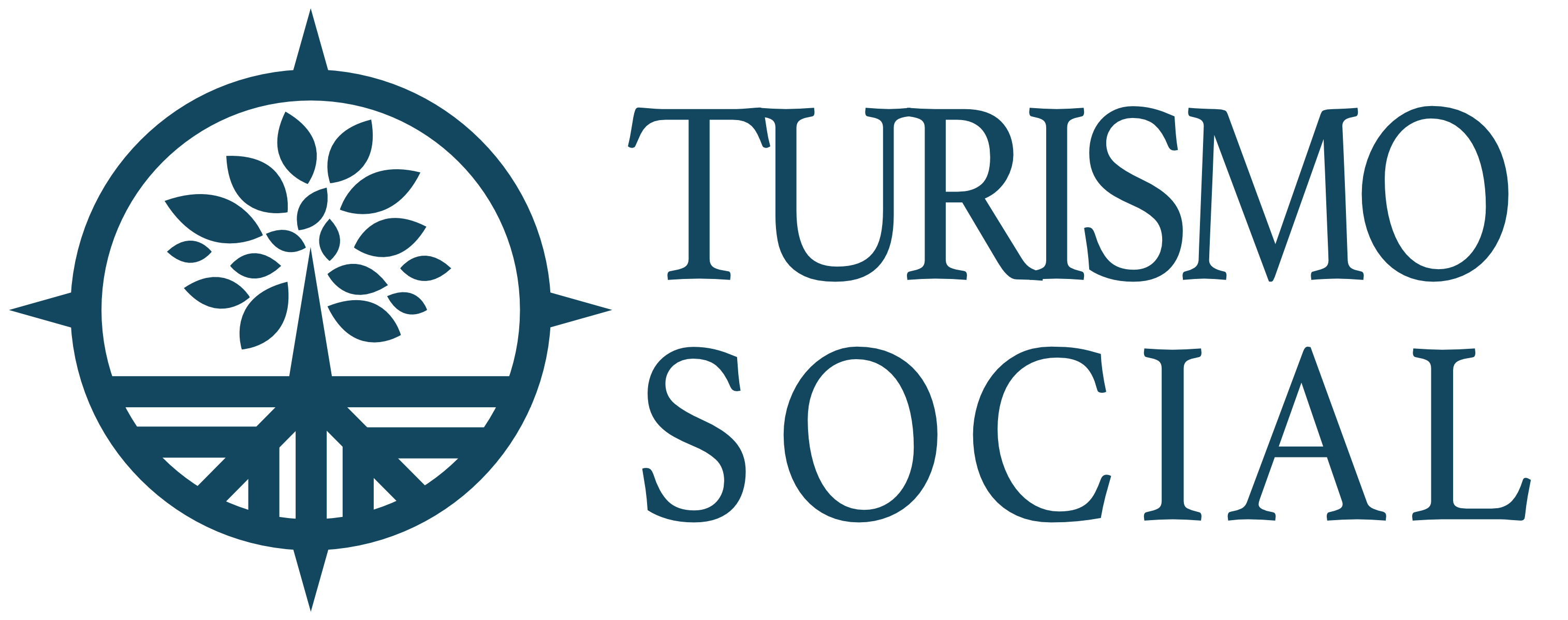 Turismo Social